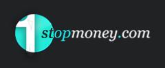 1Stop Money